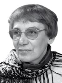 Foto de Sinjorino Anna Löwenstein