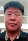 foto de Cao Baozhu